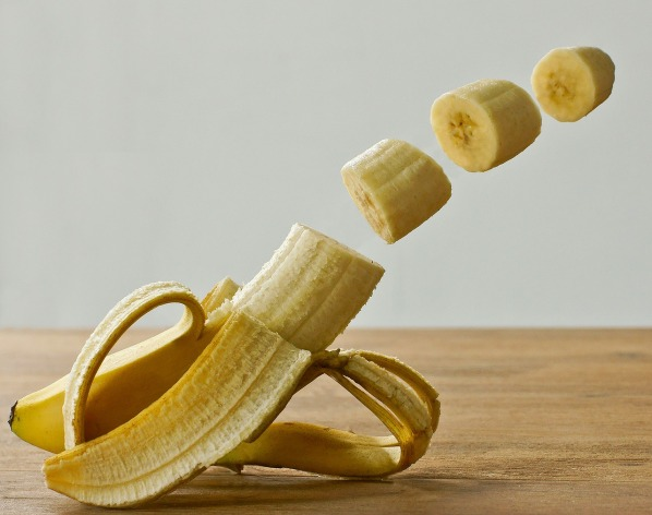 banana-2181470_1280