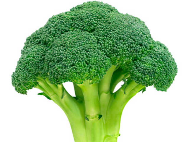 Broccoli 1.png