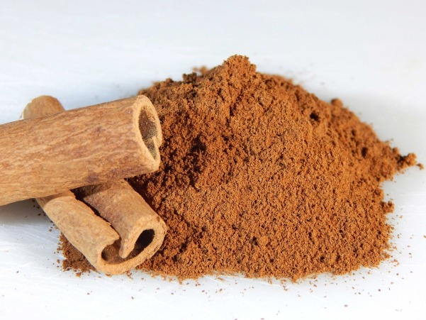 cinnamon-2321116_1280
