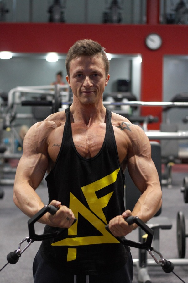 fitness-2378953_1920