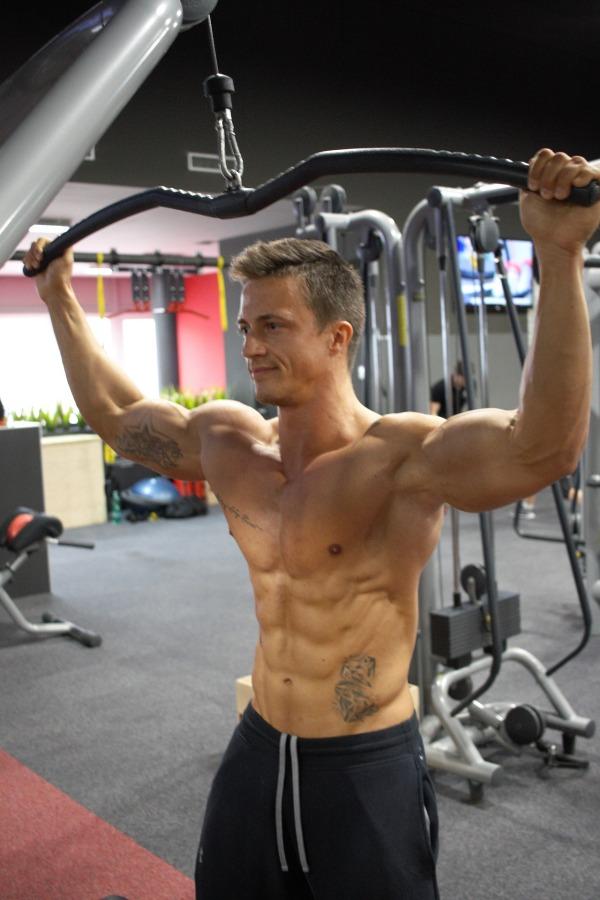 fitness-2378959_1920