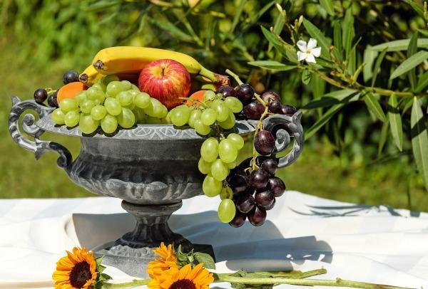 fruit-bowl-1600003_1280