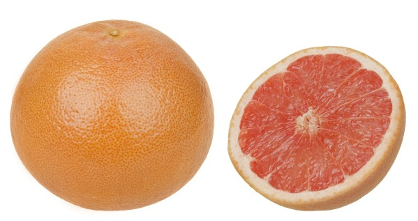 fruits-2202422_1280
