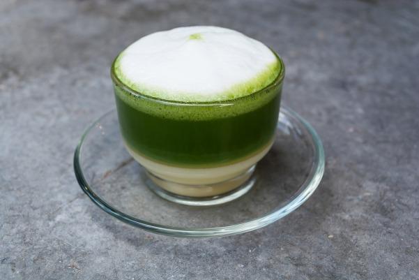 green-tea-1583546_1280