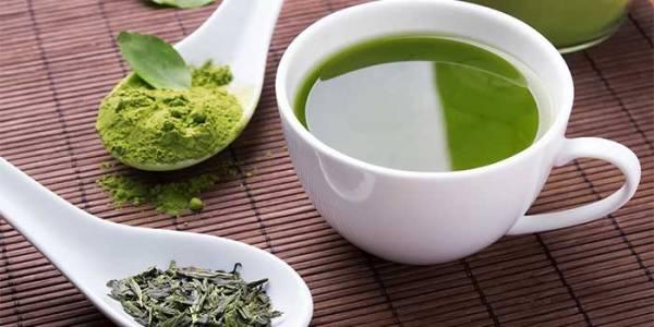 green-tea (2)