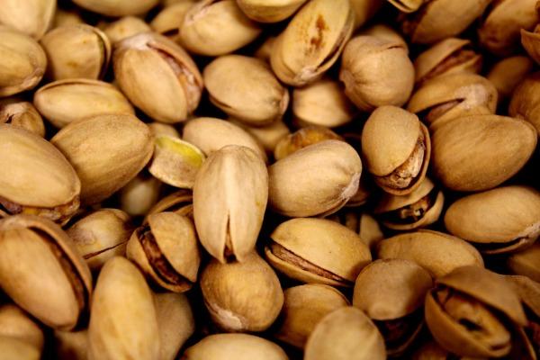 pistachio-1424026_1280
