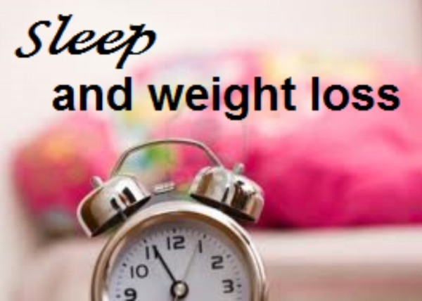 sleep-weight-loss-1A