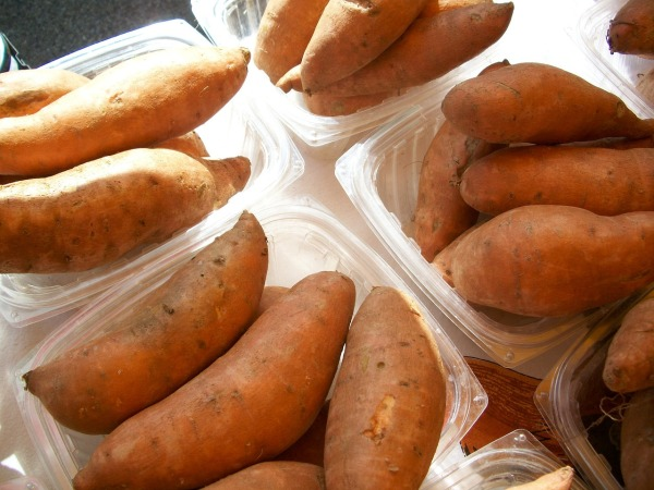 sweet-potatoes-996_1280